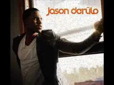 Broken Record - Jason Derulo video