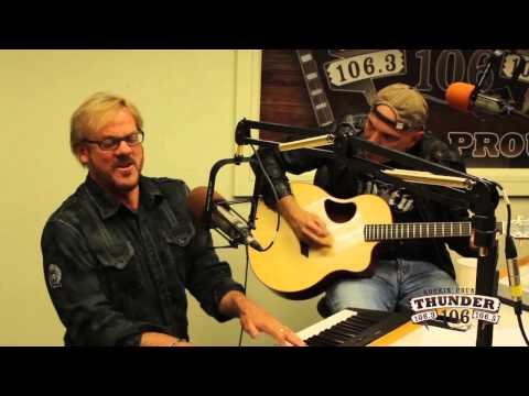 Phil Vassar - For A Little While