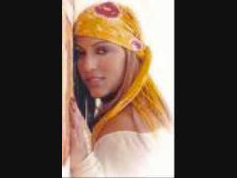 nunca voy a olvidarte la india y marc anthony