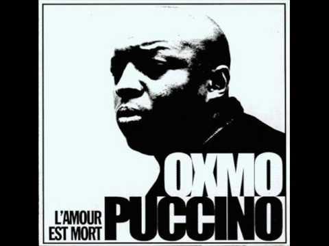 Oxmo Puccino Ft  Diesel & Dadoo (Kdd) Balance La Sauce
