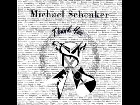 Michael Schenker - Humbleness