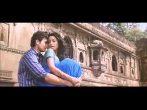 Leelai-oru Kili Video Song Mix By Prem Kumar video