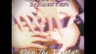 Girls Dead Monster - Keep the Beats! / My Song (Yui Ver.)