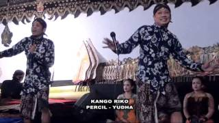 download lagu Kanggo Riko - Percil Yudha gratis
