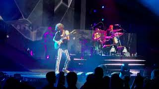 Download Lagu Imagine Dragons - Thunder - Bridgestone Arena - Nashville, TN 7/11/18 Gratis STAFABAND