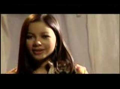 Samba Song By Sitti Navarro video