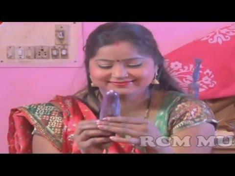 Hd बैगन साया में धराइल बा || Bhojpuri Hot Holi Songs 2015 New || Mithu Marshal video