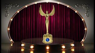 MYCSN Inc Archangel Awards Show