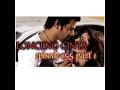 Lonceng Cinta Episode 155 Part 1 Tayang 6 Februari