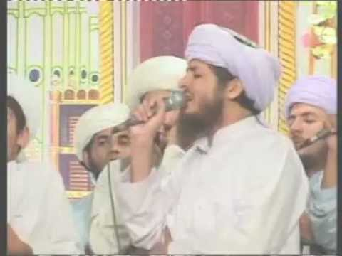 Saifi Naat Sarkar Ki Ghali Main.. By Saifitube.pk video