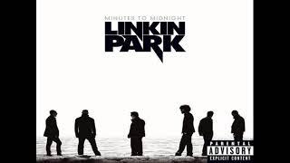 Linkin Park Minutes To Midnight Full Album 2007 Censured  Version Full HD