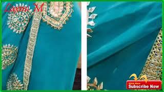Dijainar suit image   indian dresses online