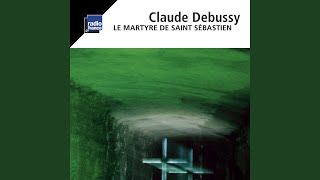 Isabelle Huppert - La cour des lys 2