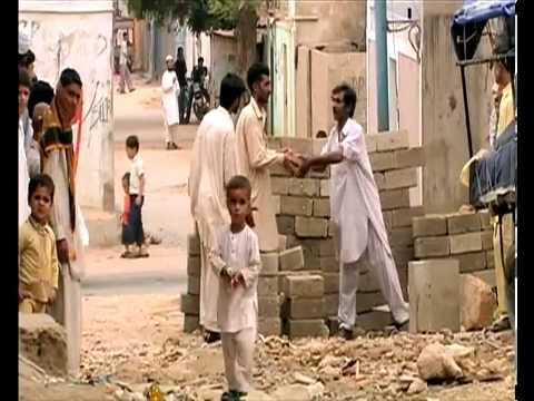 Karachi - The Deadly city in the world - A Must Watch Tamil Documentary
