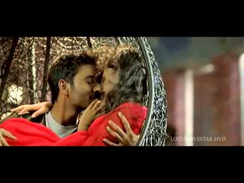 Nazriya Nazim Hot Song From Naiyaandi Hd video