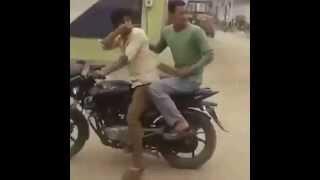 Download video Begal Sadis