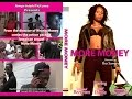WRONG MONEY PT2 Official Movie mp3