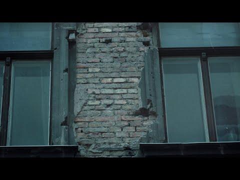 """Hungarica akusztik: Corvin köz - Beatrice / Feró 75 - """"Ahogy Ti zenéltek…"""" (videóklip)"""