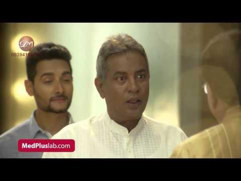 Medplus Lab Tamil  Ads, Tamil Ad Films, Tamil ad film makers, Ad film Production House