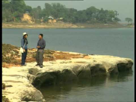 Tar Mar Hospana Jadi Tubal - Chakma Song video
