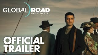 The Promise | Official Trailer [HD] | Global Road Entertainment