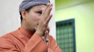 Ustaz Abdullah Khairi - 6 Nasihat Hidup Dari Imam Al Ghazali