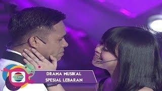 Fildan & Lesti - Gerimis Melanda Hati | Gerimis Melanda Hati