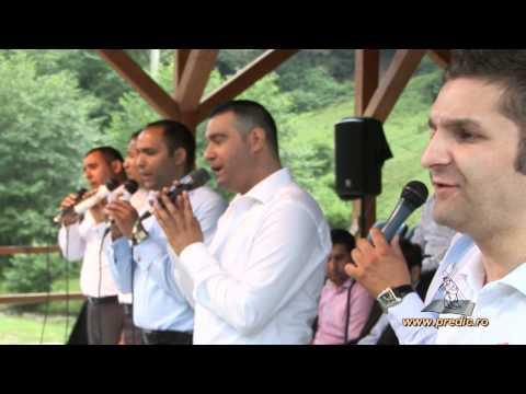 Rugul Aprins - Da, eu mă bucur, A Lui să fie gloria - www.predic.ro