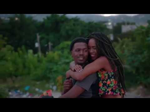 TroubleBoy Hitmaker - Marasa Feat. Medjy Enposib