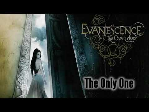 Evanescence The Only One (Sub Español)