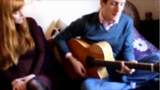 'Billie Jean' - Undercover Acoustic Duo