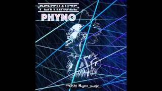 Phyno   Yayo OFFICIAL AUDIO 2014   YouTube