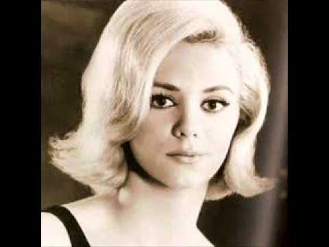 Jackie Deshannon - Try To Forget Him