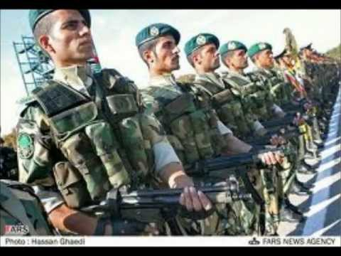 Iran War Reality Check; U.S going to war with Iran, what to expect.(1/2)