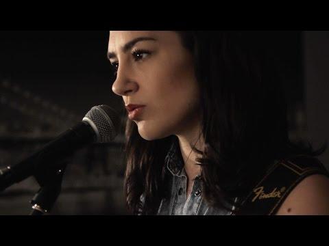 Hannah Trigwell - I Blame You