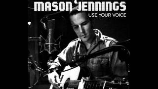 Watch Mason Jennings Southern Cross video