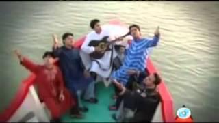 Pother Klanti Bhole_ কত দূর আর কত দুর বলো মা পথের ক্লান্তি ভুলে স্নেহভরা কোলে তব,  শীতল হব