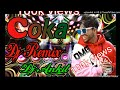 dj-remix-hi-ne-tera-khoka-khoka-full-audio-song-akash-tongiriya