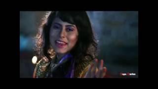 Anmona By mran & Naumi BDmusic25 com 720p