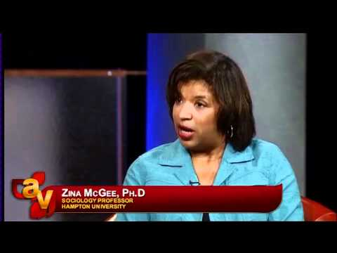 Another View - HIV/AIDS and African American Women