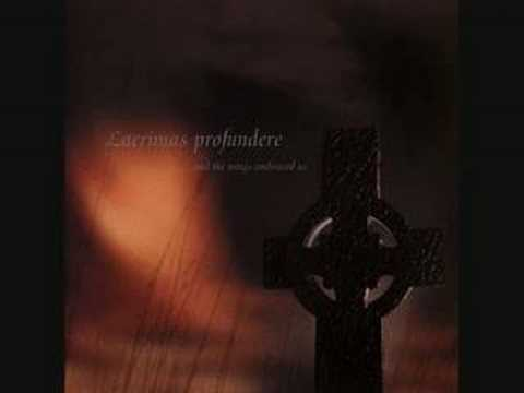 Lacrimas Profundere - Perfume Of Withered Roses