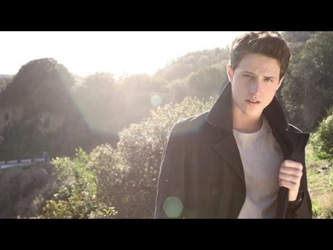 Shane Harper Jams at Radio Disney! - SPECIAL PROGRAMMING