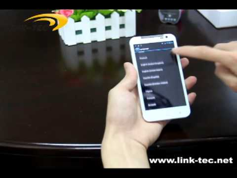 Butterfly Phone Star N920e 5.0 FULL HD screen 12.1MP Camera Reviews