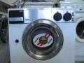 Eudora Goldkind EU340 Waschmaschine