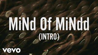 Download Lagu ZAYN - MiNd Of MiNdd (Intro) (Lyric Video) Gratis STAFABAND