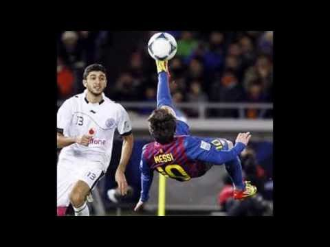 Messi Photos By Ahmed video