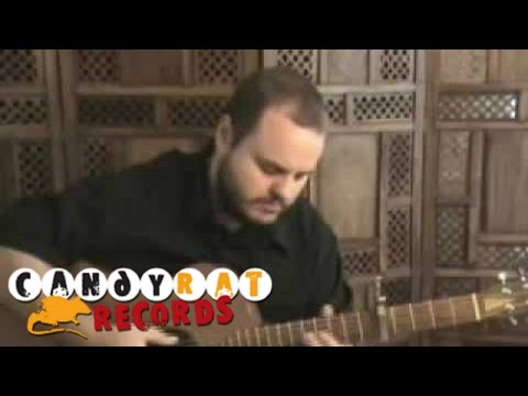 Andy Mckee - She