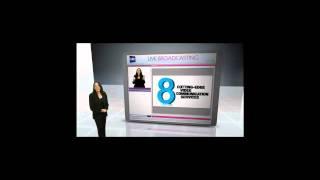 video home page talkfusion RU.mp4