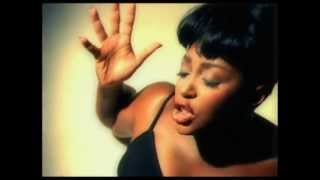 Watch Anita Baker Body And Soul video