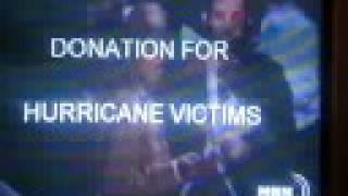 Relief For Hurricane Victims Texas Haiti Cuba Dom Rep